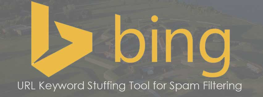 Bing-Newly-Introduced-URL-Keyword-Stuffing-Tool