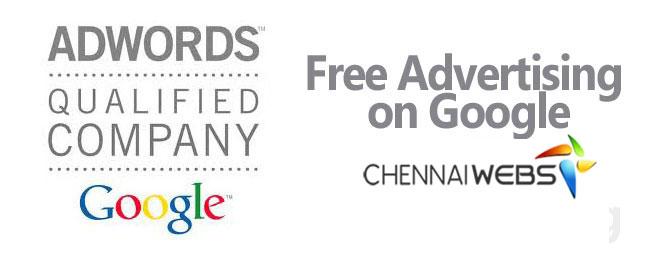 Google-Advertising-Free