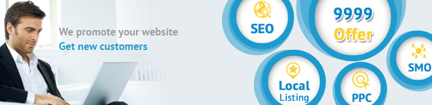 Online Marketing Services in Chennai